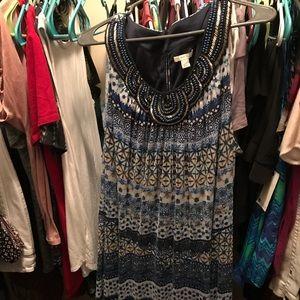 Dresses & Skirts - Cato dress 1X